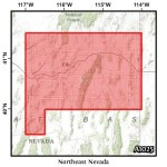 Northeast Nevada