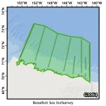 Beaufort Sea IceSurvey