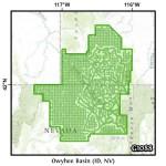 Owyhee Basin (ID, NV)
