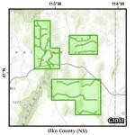 Elko County (NV)