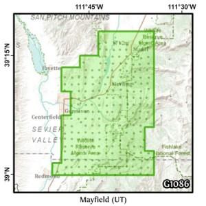 Mayfield (UT)