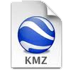 icon_kmz-Document-icon